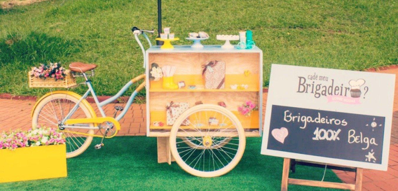bicicleta_brigadeiro
