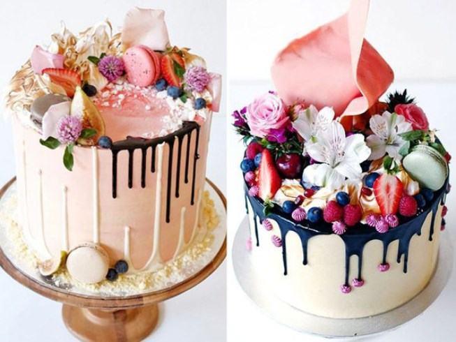bolo_drip_cake