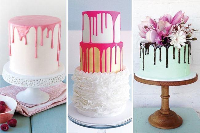 bolo_drip_cake2