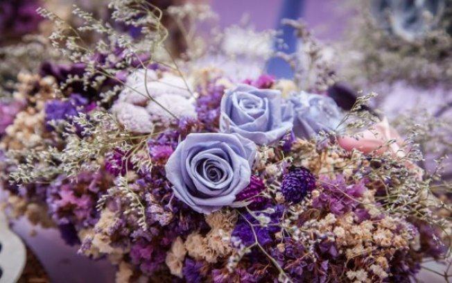 flores_desidratadas2