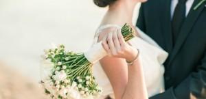Casamento: lembrancinhas no estilo dos noivos