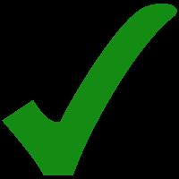 marcador-verde 5