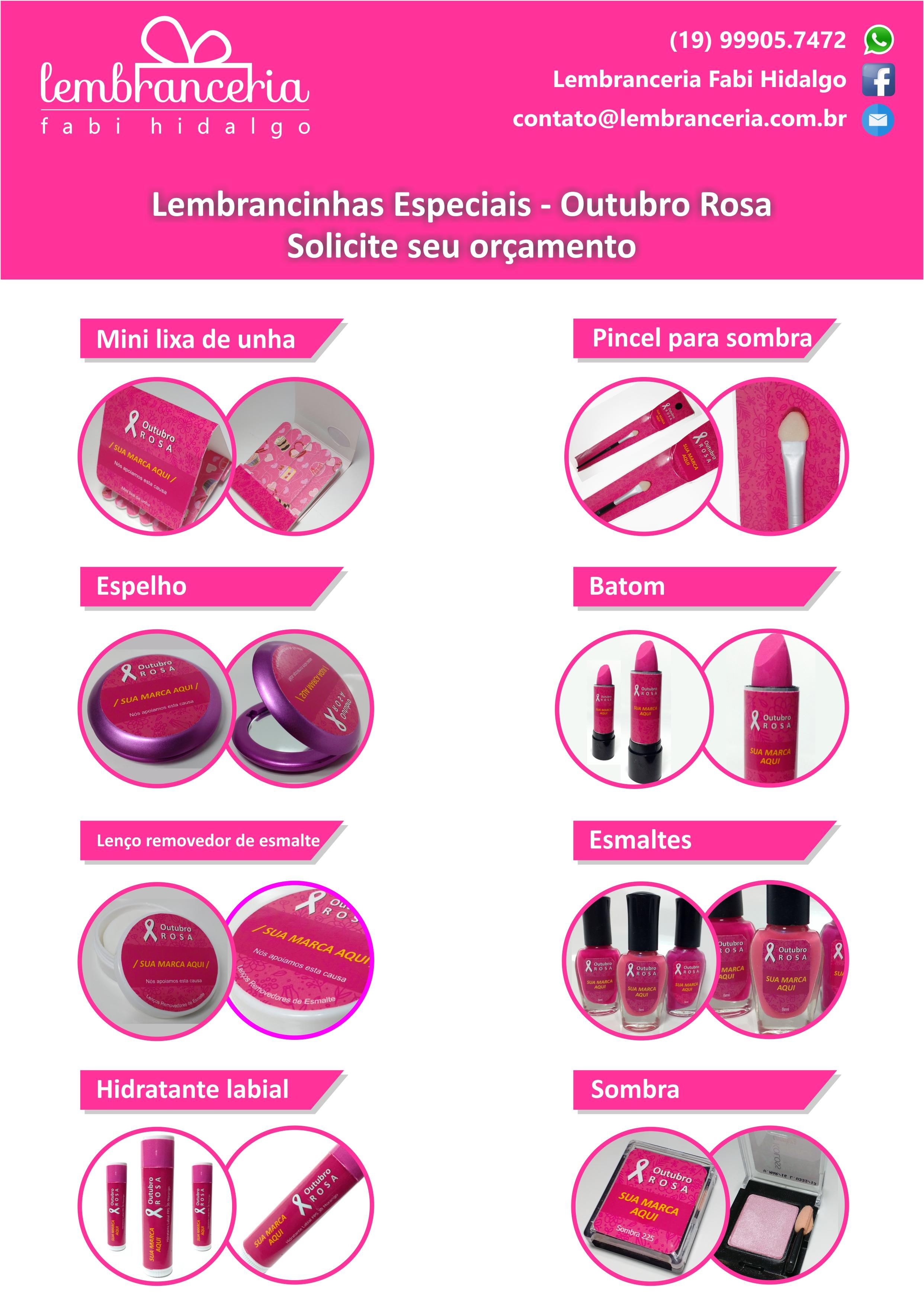 catalogo-lembranceria-outubro-rosa
