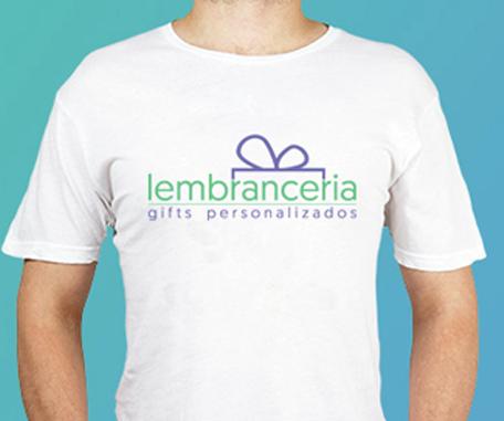 Camisetas Personalizadas para Empresas
