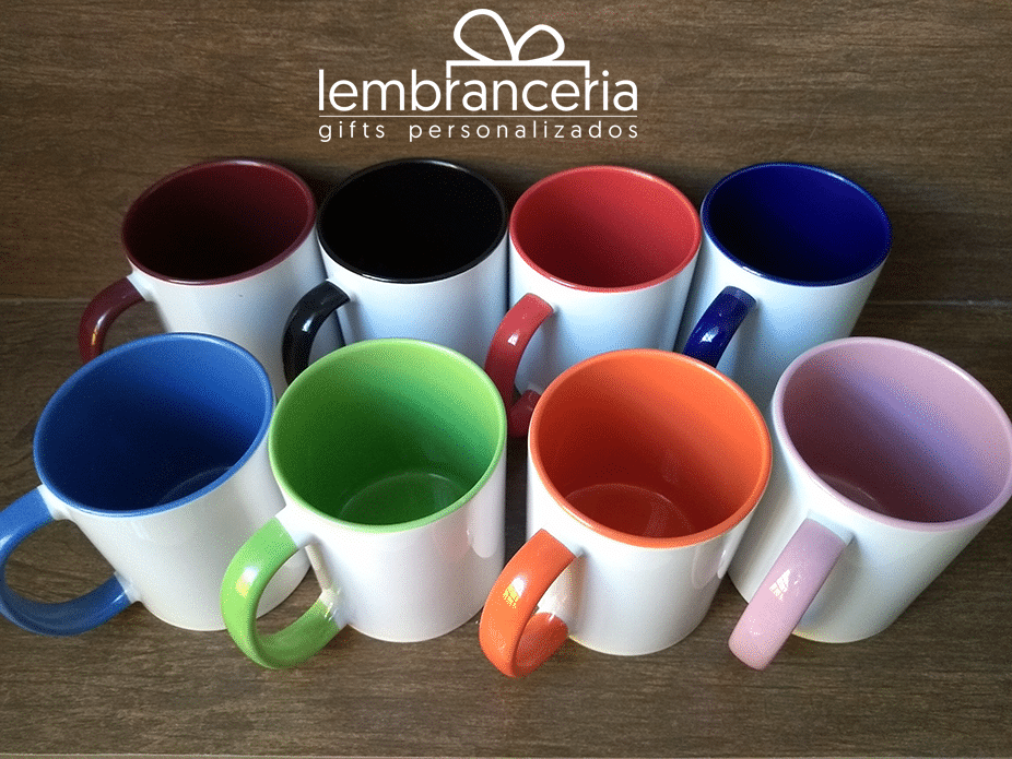Lembranceria Gifts Personalizados